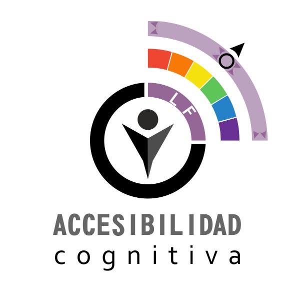 Formación Para Accesibilidad Cognitiva